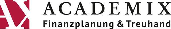 ACADEMIX Finanzplanung & Treuhand